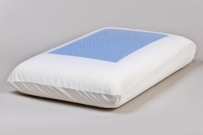 A Naturtex Kft. 1989 óta biztosítja a kényelmes és pihentető alvást. Ennek  jegyében kínáljuk Önnek egészségpénztárra is elszámolható párnáinkat 7667a77cb6